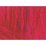 Williamsburg® Handmade Oil Paint 37ml Quinacridone Magenta: Red/Pink, Tube, 37 ml, Oil, (model 6000775-9), price per tube