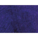 Williamsburg® Handmade Oil Paint 37ml Egyptian Violet: Purple, Tube, 37 ml, Oil, (model 6000805-9), price per tube