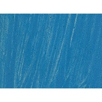 Williamsburg® Handmade Oil Paint 37ml Cerulean Blue (Genuine): Blue, Tube, 37 ml, Oil, (model 6000848-9), price per tube