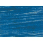 Williamsburg® Handmade Oil Paint 37ml Cerulean Blue French: Blue, Tube, 37 ml, Oil, (model 6000857-9), price per tube