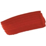 Golden® OPEN Acrylic Paint 2oz. Cadmium Red Dark: Red/Pink, Tube, 2 oz, 59 ml, Acrylic, (model 0007080-2), price per tube