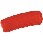 Golden® OPEN Acrylic Paint 2oz. Cadmium Red Medium: Red/Pink, Tube, 2 oz, 59 ml, Acrylic, (model 0007100-2), price per tube