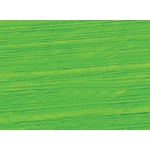 Williamsburg® Handmade Oil Paint 37ml Permanent Green Light: Green, Tube, 37 ml, Oil, (model 6001163-9), price per tube