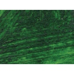 Williamsburg® Handmade Oil Paint 37ml Sap Green: Green, Tube, 37 ml, Oil, (model 6001304-9), price per tube