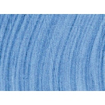 Williamsburg® Handmade Oil Paint 37ml Interference Blue: Blue, Tube, 37 ml, Oil, (model 6001803-9), price per tube