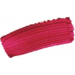 Golden® OPEN Acrylic Paint 2oz. Quinacridone Magenta: Red/Pink, Tube, 2 oz, 59 ml, Acrylic, (model 0007305-2), price per tube