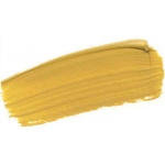 Golden® OPEN Acrylic Paint 2oz. Yellow Oxide: Yellow, Tube, 2 oz, 59 ml, Acrylic, (model 0007410-2), price per tube