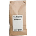 Williamsburg® Pure Beeswax Pellets: 16 oz, Wax, (model 6009011-6), price per each