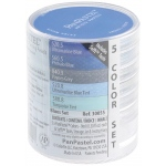 PanPastel® Ultra Soft Painting Pastels Blue Set: Blue, Pan, Ultra Soft, (model PP30055), price per set