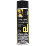 Mona Lisa™ Metal Leaf™ 5oz. Liquid Adhesive: 5 oz, (model ML11208), price per each