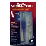 Walnut Hollow Creative Versa-Tool™ Set