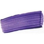 Golden® Fluid Acrylic 1 oz. Ultramarine Violet: Purple, Bottle, 1 oz, 30 ml, Acrylic, (model 0002401-1), price per each