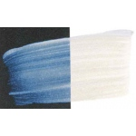 Golden® Fluid Acrylics Interference Blue (fine): Blue, Bottle, 1 oz, 30 ml, Acrylic, (model 0002465-1), price per each