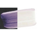 Golden® Fluid Acrylics Interference Violet (fine): Purple, Bottle, 1 oz, 30 ml, Acrylic, (model 0002470-1), price per each