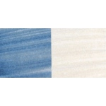 Golden® Heavy Body Acrylic 2 oz. Interference Blue (fine): Blue, Tube, 2 oz, 60 ml, Acrylic, (model 0004030-2), price per tube