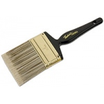 "Fredrix® 3"" Gesso Brush: 3"", Gesso, (model T7105), price per each"