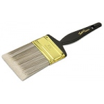 "Fredrix® 2 1/2"" Gesso Brush: 2 1/2"", Gesso, (model T7104), price per each"