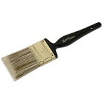 "Fredrix® 2"" Gesso Brush: 2"", Gesso, (model T7103), price per each"
