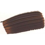 Golden® Fluid Acrylic 4 oz. Burnt Umber Light: Brown, Bottle, 118 ml, 4 oz, Acrylic, (model 0002035-4), price per each