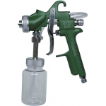 Paasche Tanning Gun with Jar & Hose
