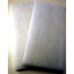 Paasche Two Paint Filters for HB-16-13 Spray Booth