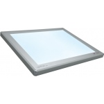 "Artograph® LightPad 6"" x 9"": Acrylic, 6"" x 9"", (model 225-920), price per each"