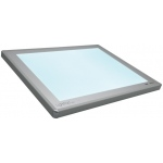 "Artograph® LightPad 12"" x 17"": Acrylic, 12"" x 17"", (model 225-940), price per each"