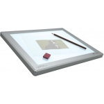 "Artograph® LightPad 17"" x 24"": Acrylic, 17"" x 24"", (model 225-950), price per each"