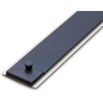 "Mayline® 36"" Mobile Parallel Ruling Straightedge: 36"", Straightedge, (model 7261A), price per each"