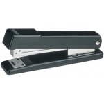 Stanley® Full Strip Stapler: Manual, (model B515-BK), price per each