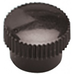 Mayline® Knob: Replacement Part, Straightedge, (model K22R), price per each