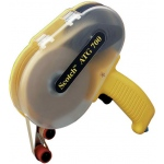 Scotch® ATG Adhesive Applicator: Refillable, (model ATG700), price per each