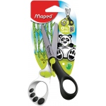 "Maped® Koopy Kids Scissors: 5"", Scissors, (model 037910), price per each"
