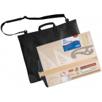 Alvin® CP900 Drawing Outfit: Drawing and Geometry Set, (model CP900), price per each