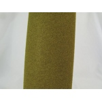 "Wee Scapes™ Architectural Model 12"" x 50"" Golden Straw Grass Mat: Green, Sheet, 12"" x 50"", Grass, (model WS00362), price per each"