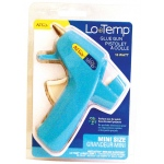Ad Tech™ Lo Temp™ Mini Glue Gun, (model AT0440), price per each