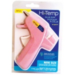 Ad Tech™ Hi Temp™ Mini Hi-Temp Glue Gun, (model AT0441), price per each