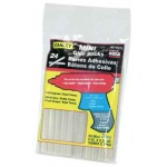 "Stanley® Mini 4"" Dual Temperature Glue Sticks: 24-Pack, Refill, (model GS10DT), price per 24-Pack"