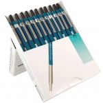 Prismacolor® Turquoise® Lead Holder Display: Lead Holder, (model E10CD), price per each