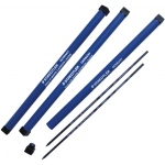 Staedtler® 2mm Drawing Lead 2B: Drawing Lead, (model 200 E2-2B), price per each