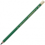 Kimberly Drawing Pencil 4B