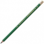 Kimberly Drawing Pencil F