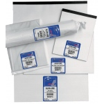 "Alvin® Alva-Line 100 % Rag Tracing Paper 100-Sheet Pack 8 1/2 x 11: Sheet, 100 Sheets, 8 1/2"" x 11"", Tracing, 16 lb, (model 6855-S-1), price per 100 Sheets"
