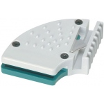 Rabbet Foam Board Cutter
