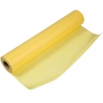 "Alvin® Canary Tracing Paper Roll 12"" x 50yd: Yellow, Roll, 12"" x 50 yd, Smooth, Tracing, 7 lb, (model 55C-G), price per roll"