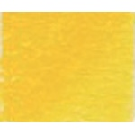 Conte™ Conte Pastel Pencil Golden Yellow: Yellow, Pencil, (model C2114), price per each