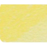 Conte™ Conte Pastel Pencil Lemon Yellow: Yellow, Pencil, (model C2124), price per each