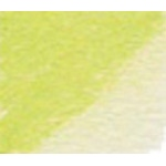 Conte™ Conte Pastel Pencil Lime Green: Green, Pencil, (model C2150), price per each