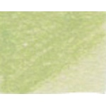 Conte™ Conte Pastel Pencil Grey Green: Black/Gray, Green, Pencil