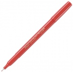Pilot® Extra Fine Point Permanent Marker Red: Red/Pink, Fine Nib